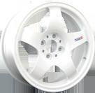 Кованый диск Slik модель L184S