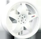 Кованый диск Slik модель L703S